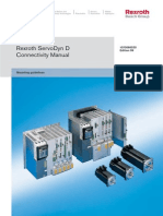 MODUŁ-PM-SMA00000.49-D-REXROTH-MANUAL.pdf