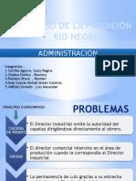 Administracion Expo Final