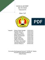 cover makalah BHP DMS 97.doc
