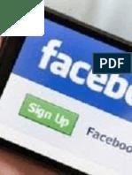 Facebook Se Puede Ver Sin Contraseña