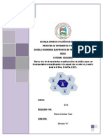 251_SIB.pdf