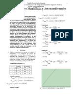 Gr8 Grupob Informe3 Castillo