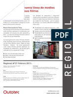 2011_issue21.pdf