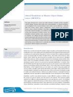 Cultural Translations in MOOCS