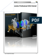 Manual Inventor Inicial pag 1-12.pdf