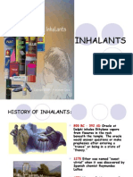Inhalants-1