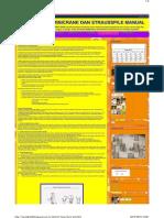 bore pile.pdf