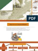EMPLANTILLADO Y.pptx
