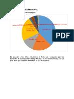ANÁLISIS-POR-CADA-PREGUNTA.docx