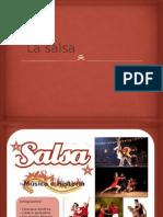 Salsaaa