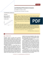 Dynamic Hysteresis Based Modeling of Piezoelectric Actuators.pdf