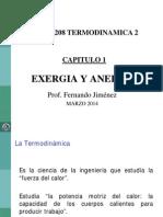 teoria 2014-1