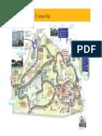 Map Uitm