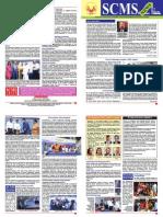 Scms News Dec 2014
