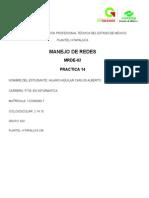 R.practica 14