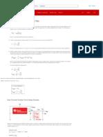 Snubber Circuit Design - Practical Tips - TI.com