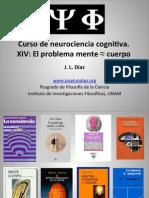 XIV-Problema-mente-cuerpo.pdf