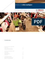 Catalogo de ProductosES_15555039627.pdf