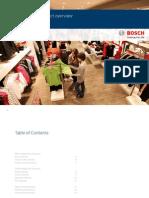 Analog_product_Overv_Commercial_Brochure_enUS_15555039627.pdf
