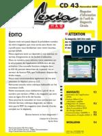 Lexia43 Fr.pdf