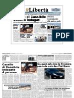 Libertà Sicilia del 10-06-15.pdf