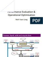 Performance Eval and Op Considerations_WYL_vf