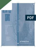 Jan Garbarek Group - Jazz Concert Hamburg - 1991.pdf