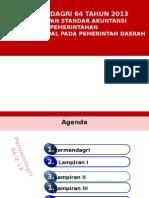 Permendagri-64-tahun-2014-ver-29012015