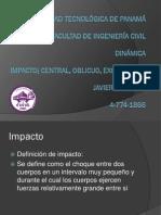 Impacto PDF