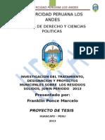 TESIS AMBIENTAL.docx