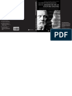 La Historiografia en El Amanecer de La Cultura Digital