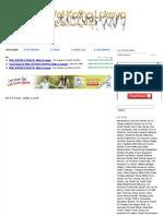 අක්කා හා නංගි.pdf