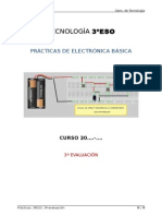 PRACTICAS_electronica3eso2015.doc