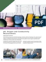 WTW Multiparameter Labor e.pdf