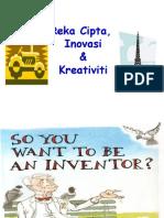 reka-cipta-inovasi-kreativiti-08.ppt