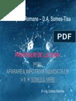 Acumulari Somesul MareII.pdf