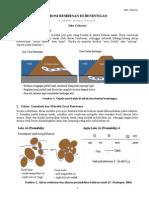Piping-Bendungan-JC.pdf