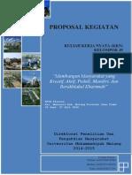 Proposal KKN 49