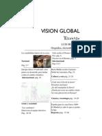 Periodico Diversa 2009-2010