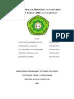 ANALISA-btm-fix.doc