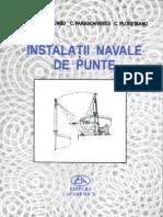 V.Ceanga - Instalatii Navale de Punte.pdf