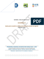 Ghidul-Solicitantului-Submasura-6.4-draft-25.05.2015