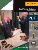 TestToolCatalog_2006-2007