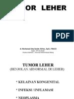 Dr Aleq-tumor Leher