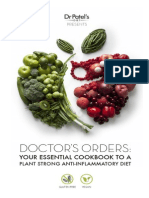 Doctors-Orders-Cookbook-Final.pdf