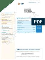 facture_20150112_24640791595.pdf