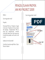 Insyrahman+-+MS+Project+Tutorial