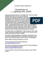 SignalingSymposium-Manila_RevA.doc
