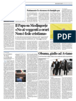 Messaggero Veneto 100615