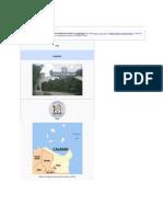 History of Piat Cagayan